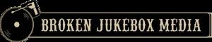 Broken Jukebox Media's Company logo