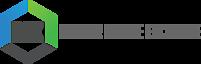 Broker Online Exchange's Company logo