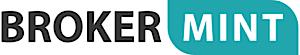 Brokermint's Company logo