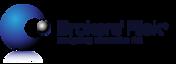 Brokers' Risk's Company logo
