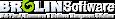 Regencyweb's Competitor - Brolinsoftware logo