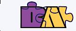 Bromberg's Company logo