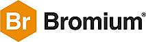 Bromium's Company logo