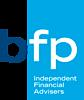 Bromwich Financial Planning's Company logo
