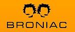 Broniac's Company logo