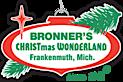 Bronner's's Company logo