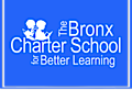 Bronx Charter School for Better Learning's Company logo