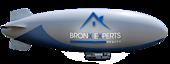 Bronx Experts Realty's Company logo