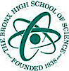 Bronx Hs Of Science's Company logo