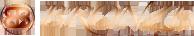 Bronze Cosmetics's Company logo