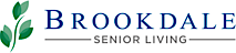 Brookdale Senior Living Inc.'s Company logo