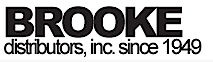 Brooke Distributos Inc.'s Company logo
