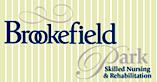 Brookefield Park's Company logo