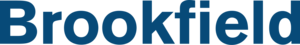 Brookfield Asset Management's Company logo