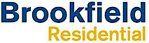 Brookfield Residential's Company logo