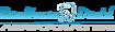 Thebaut Dentistry's Competitor - Brookhaven Dental Associates logo