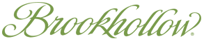 Brookhollowcards's Company logo