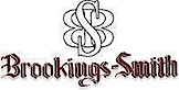 Brookingssmith's Company logo