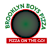 Pizza Perfect, Inc's Competitor - Brooklyn Boys Pizza On The Go logo