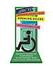 Brooklyn Center for Independence of the Disabled's Company logo