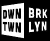 Brooklyn Chamber Of Commerce's Company logo
