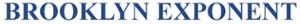 Brooklyn Exponent's Company logo
