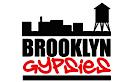 Brooklyn Gypsies's Company logo