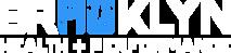 Brooklyn Health And Performance's Company logo