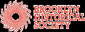 Brooklyn Historical Society's Company logo