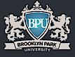 Brooklyn Park University's Company logo