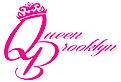 Brooklyn Tankard's Company logo