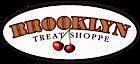 Brooklyn Treat Shoppe's Company logo