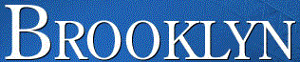 Bths's Company logo
