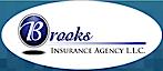Brooks Insurance Agency's Company logo