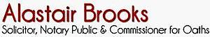 Brooks Notaries's Company logo