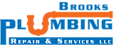 Brooksplumbingservices's Company logo