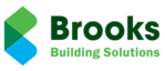 Brooks Building Solutions's Company logo