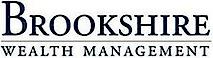 Brookshire Wealth Managment's Company logo