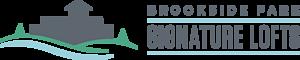 Brooksidesignaturelofts's Company logo