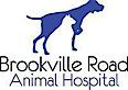 Brookville Road Animal Hospital's Company logo