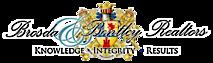 Brosda & Bentley Realtors's Company logo