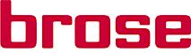 Brose Fahrzeugteile GmbH & Co. KG's Company logo