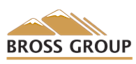 Bross Group's Company logo