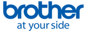 Brother International South Africa's Company logo