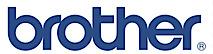 Brother's Company logo