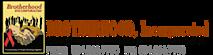 Brotherhoodinc's Company logo