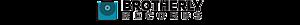Brotherly Records's Company logo
