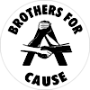 Brothers For A Cause Foundation's Company logo