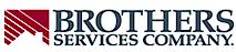 Brothers Services Company's Company logo