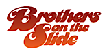Brothersontheslide's Company logo